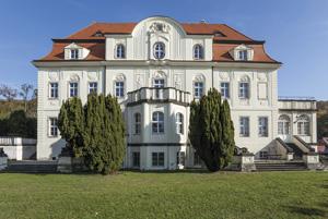 Villa-Wollner_MG_1299a_web