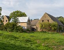 Seminarzentrum Vorwerk7, Dorf Wehlen