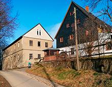 Kunsthof RW, Cunnersdorf